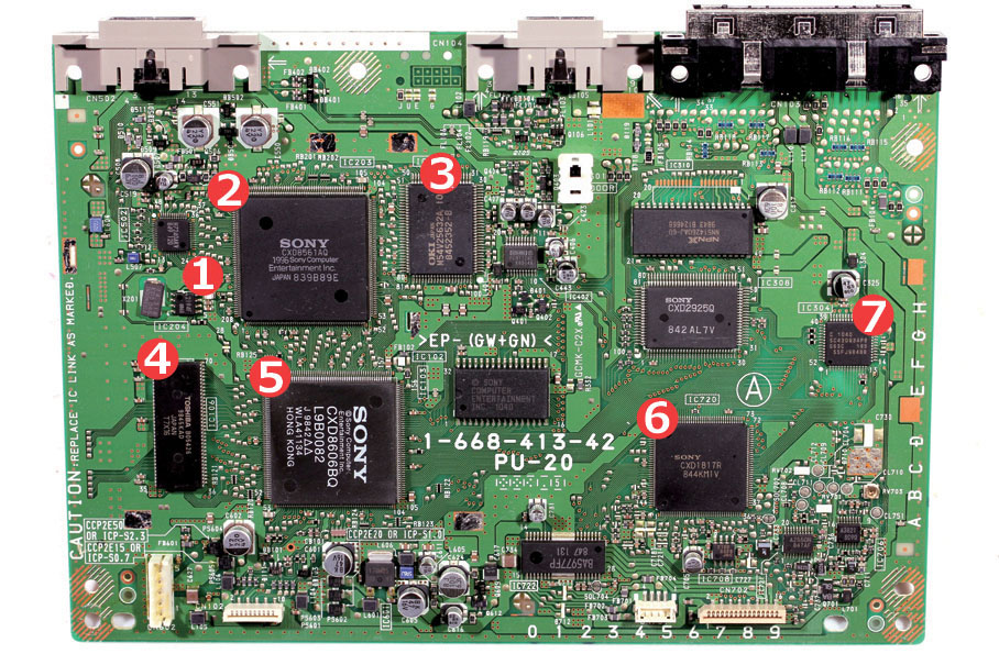 SCPH7000a-4
