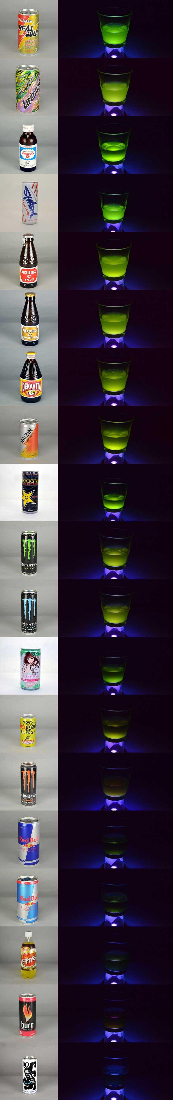 energydrink_result