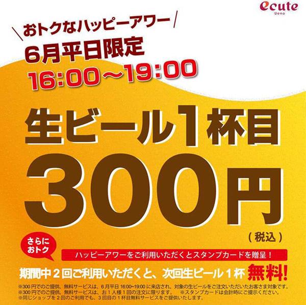 2015060320