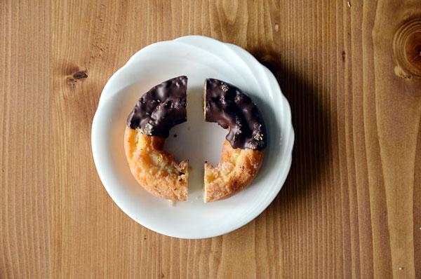 donutssomething03