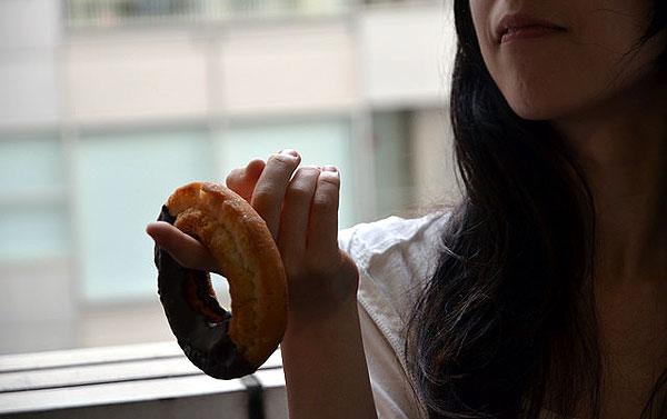 donutssomething04