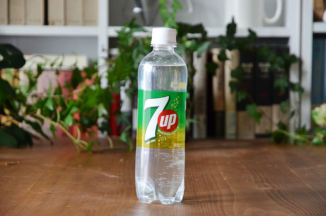 drink_05