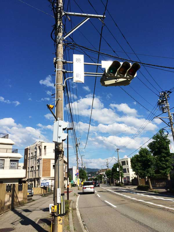 kanazawa11
