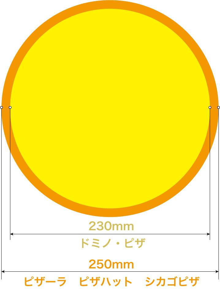size_m