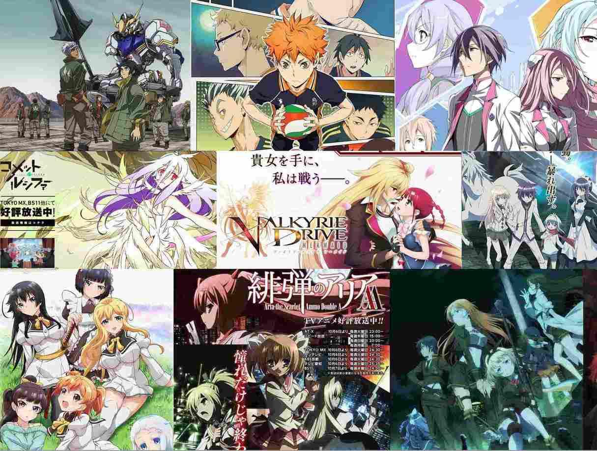 anime01_2