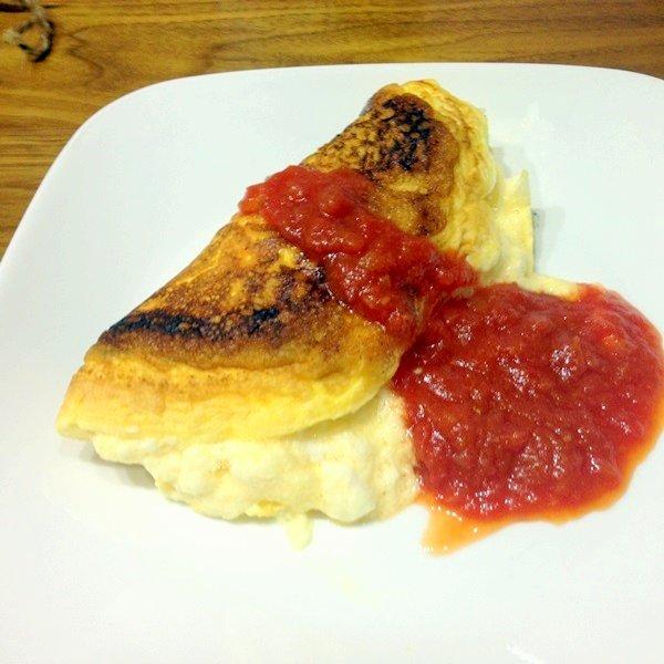 11-omelette151123-001
