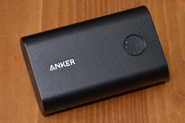anker10050_01a