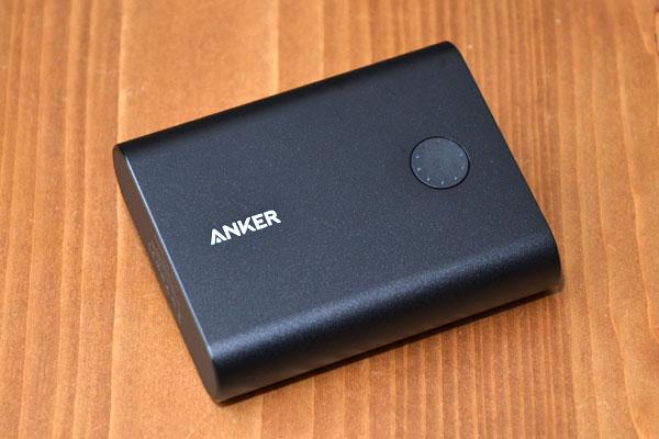 anker13400_01a