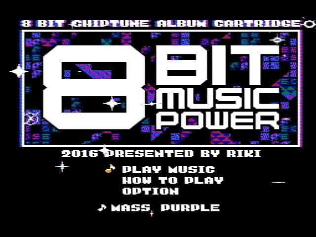 8bit003