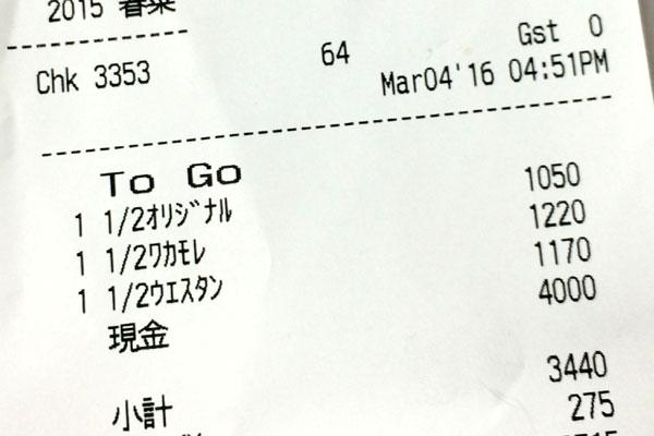 2016030207