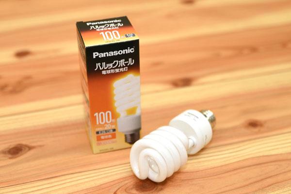flu_100P