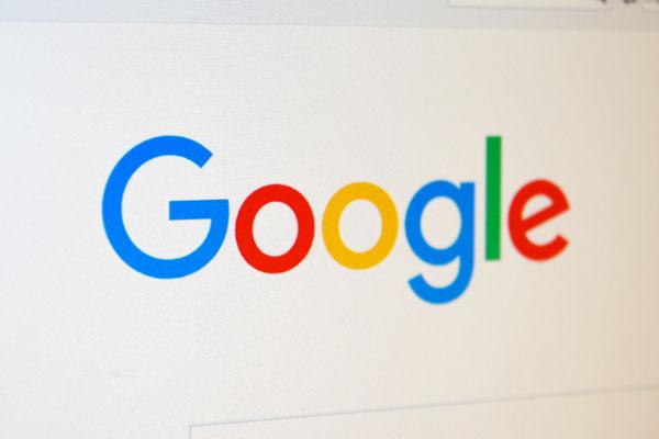 index_google