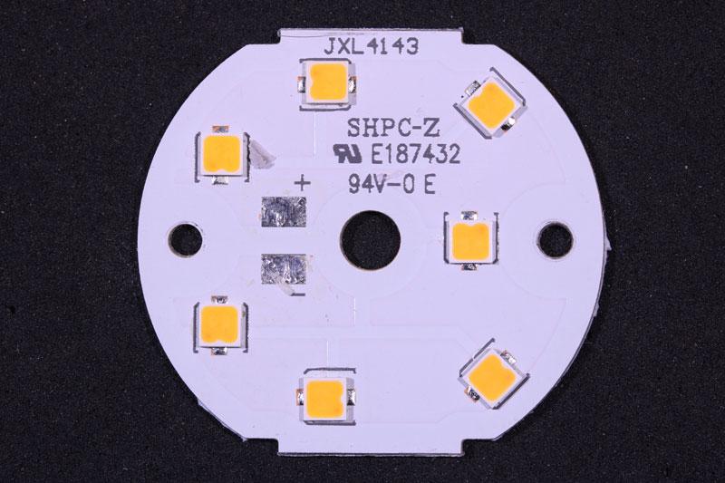 LED_04C