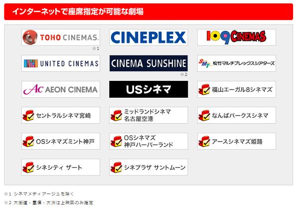 cine02-02