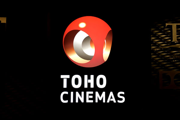 index_tohocinemas