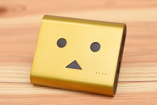 cheero3D-01
