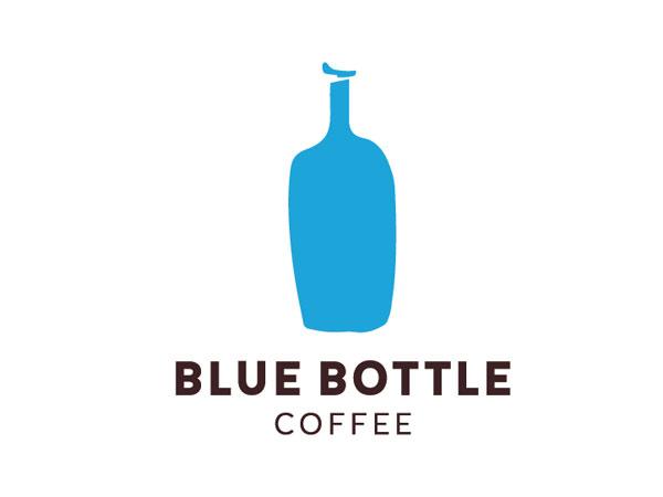index_bluebottle