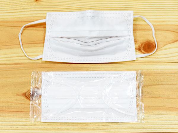 プレミアム マスク コストコ 4 層 極上 空間 コストコの4層プレミアム不織布マスクのレビュー!本当に4層になってるか調べてみた