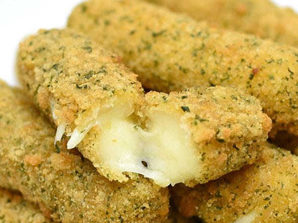 チーズ スティック コストコ